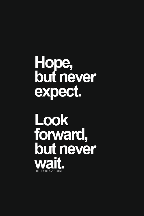 hope but don't expect.png