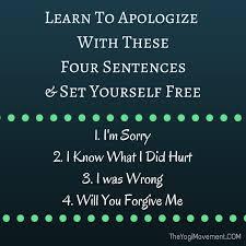 true apologies.jpg