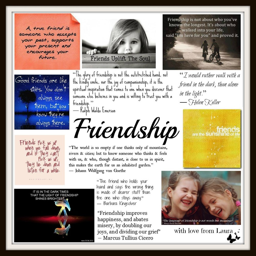 image from https://supportforoscar.wordpress.com/2013/09/20/friendship-day-collage-for-oscar/