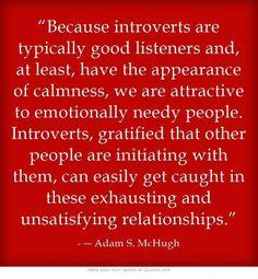 introverts.jpg