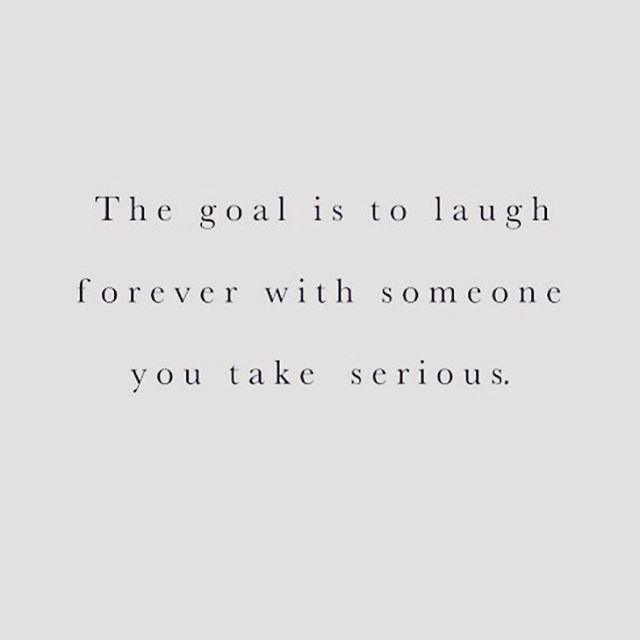 Failing that, laugh at them! Lol And yourself! xx