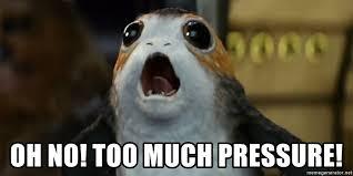 too much pressure.jpg
