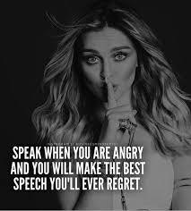 best speech you'll ever regret.jpg