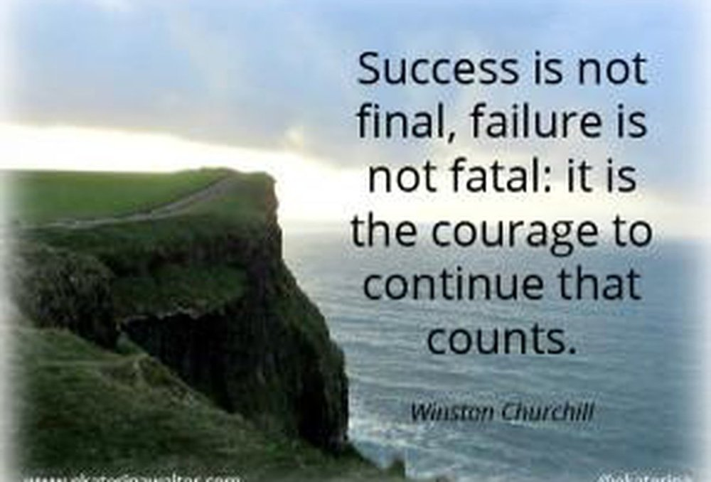 courage to continue.jpg