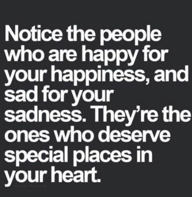 sad for your sadness.jpg