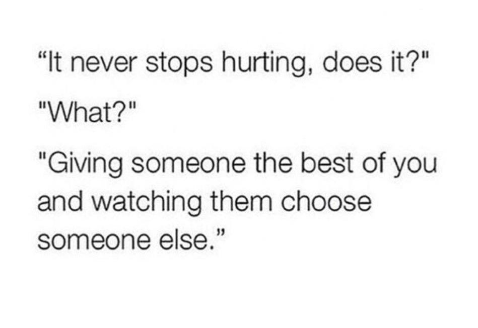 choosing+someone+else.jpg