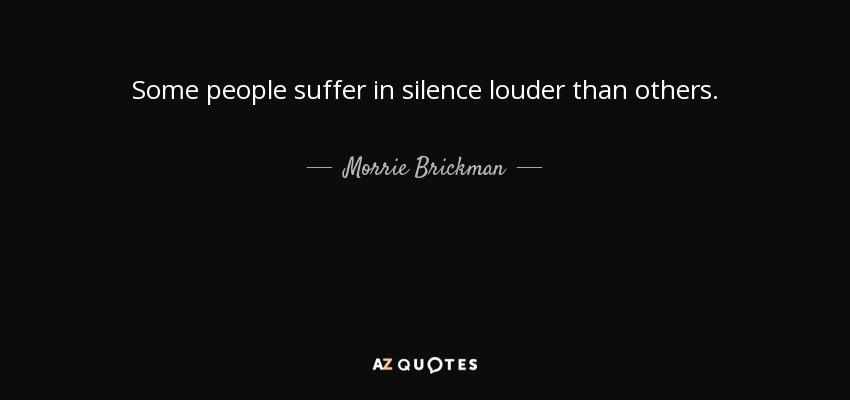 suffer in silence.jpg