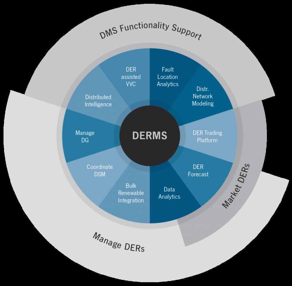 DERM-Tech-Graphic-01-1024x1004.png