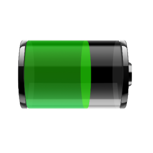 battery_icon_by_apprenticeofar.png