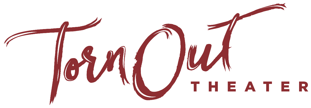 Torn Out Theater