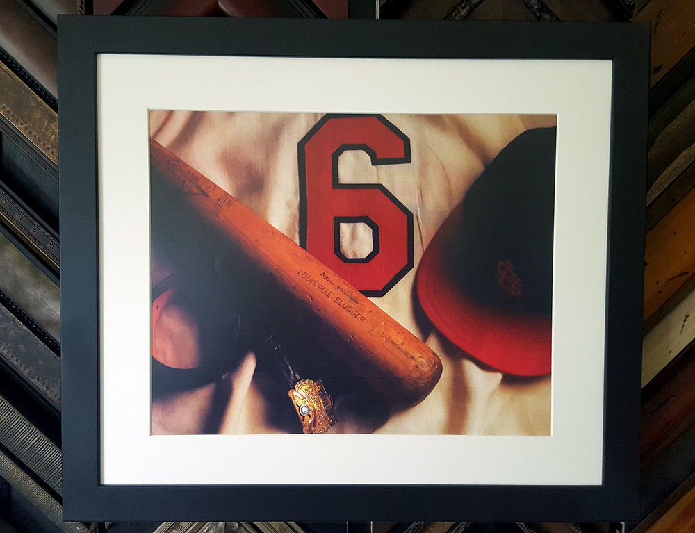 baseball-print.jpg