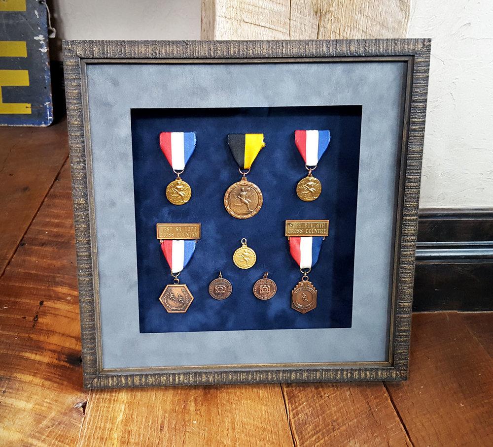 medals-web.jpg