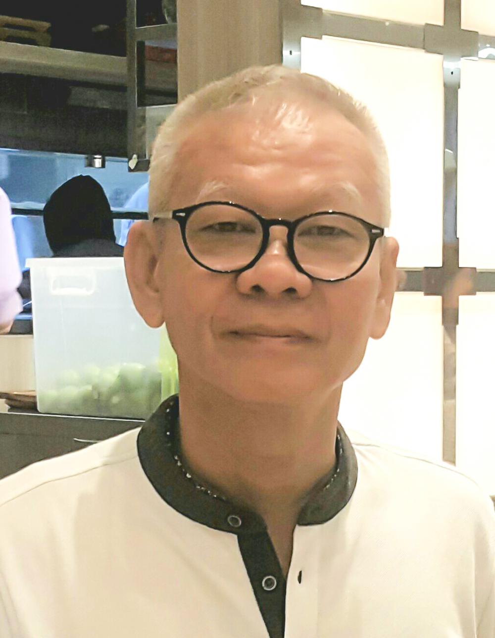 Mr Lim.jpg