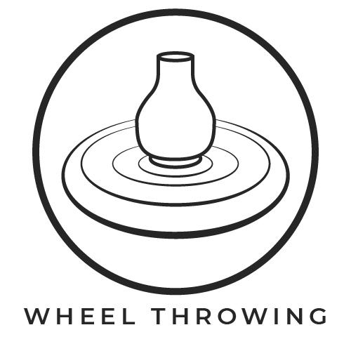 aiIcon - Wheelthrowing-100.jpg