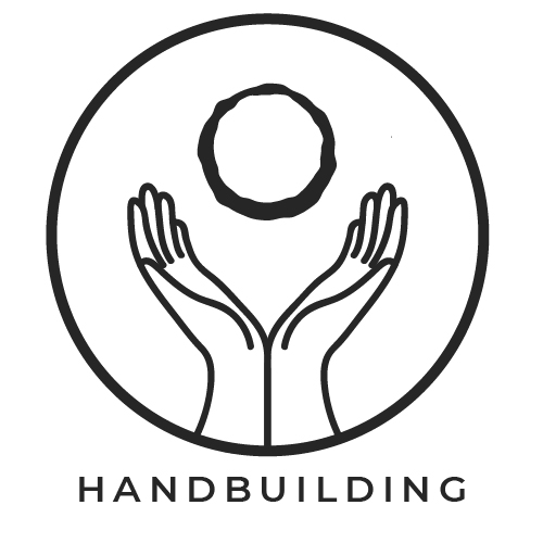 aiIcon - Handbuilding-100.jpg