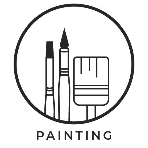 aiIcon - Painting 2-100.jpg