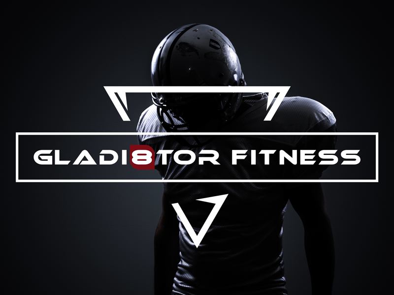 gladi8tor-fitness-project-cover.png