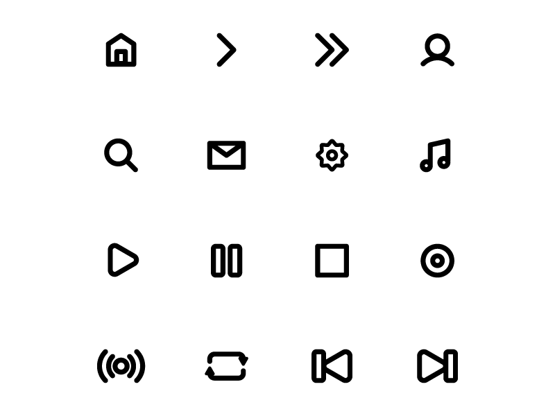 Music-App-Icons-v1.png