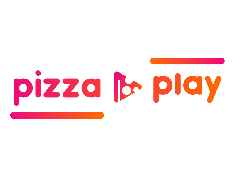 pizza-play-logo-v1.png