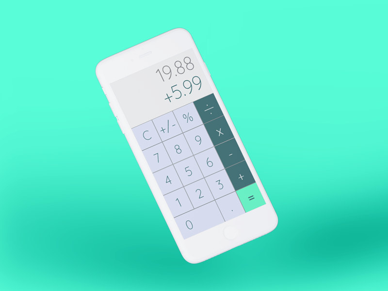 Daily-UI-004-Calculator.png