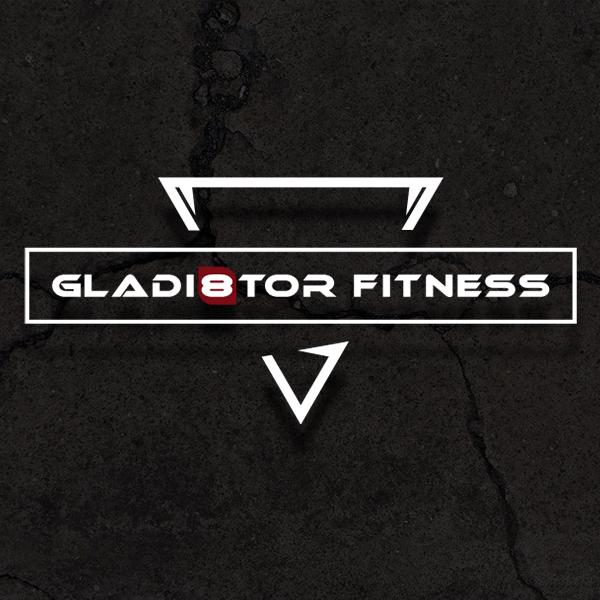 gladi8tor-fitness-IG-profile.png