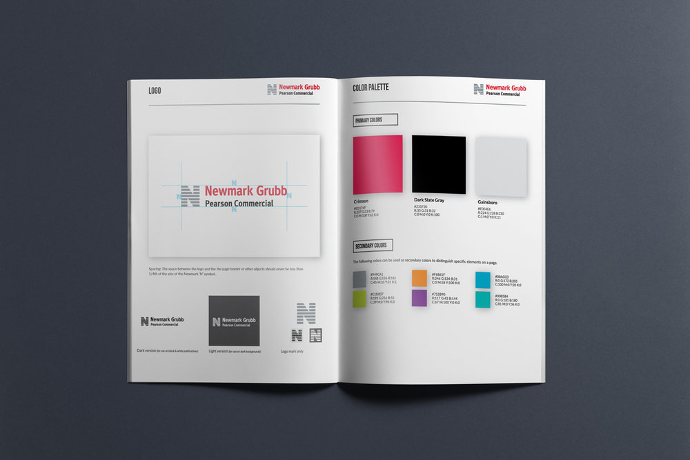 ngpc-style-guide-behance-03.jpg