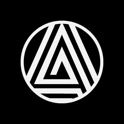 Argosy-Logo-Icon-Light@2x.png