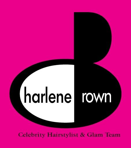 charlene brown logo.jpg