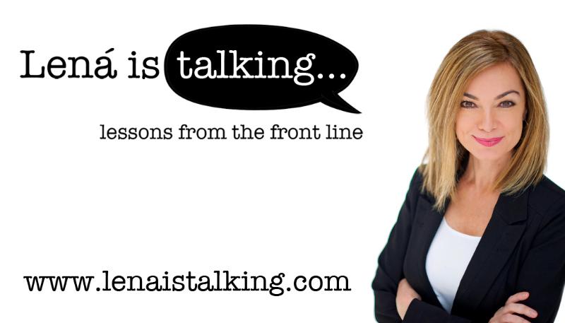 Lena-is-talkingBC.jpg