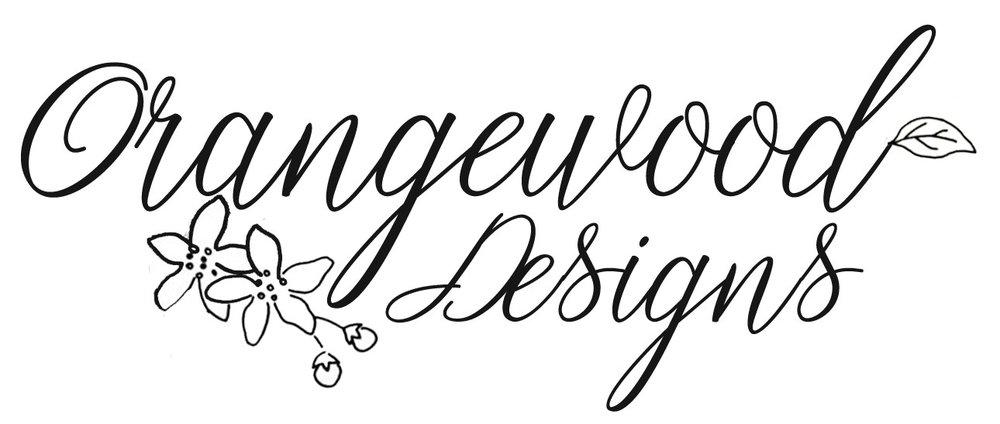 Orangewood Designs(2).jpg