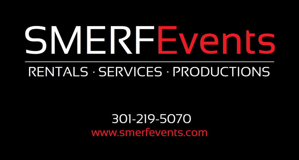 SMERFEvents Logo Black - Small(1).png