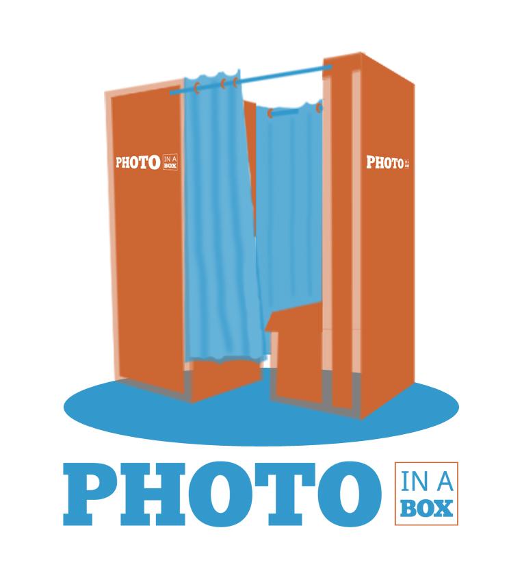 photoinabox_logo.jpg