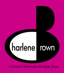 Charlene Brown HIGH RES Logo Original .jpg