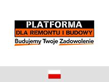 platforma_budowlana.jpg