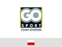 go_sport.jpg