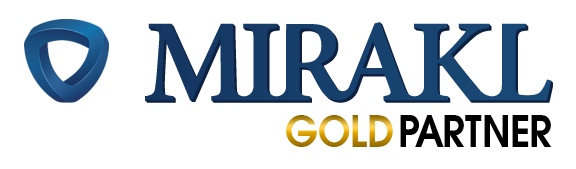 In 2016, Axia Digital becomes Mirakl Gold partner.