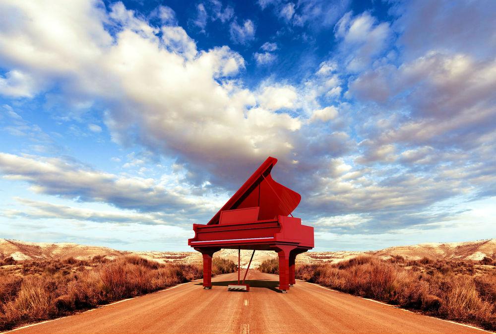 MusicPsychotherapyBanner2SmallerVibrant.jpg