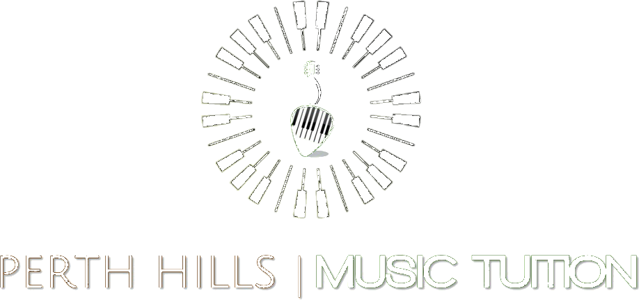 Perth Hills Music Tuition