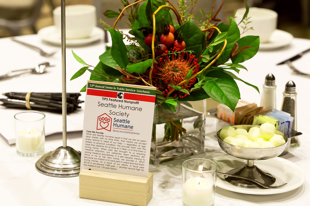 2015_fall_luncheon_edward.jpg