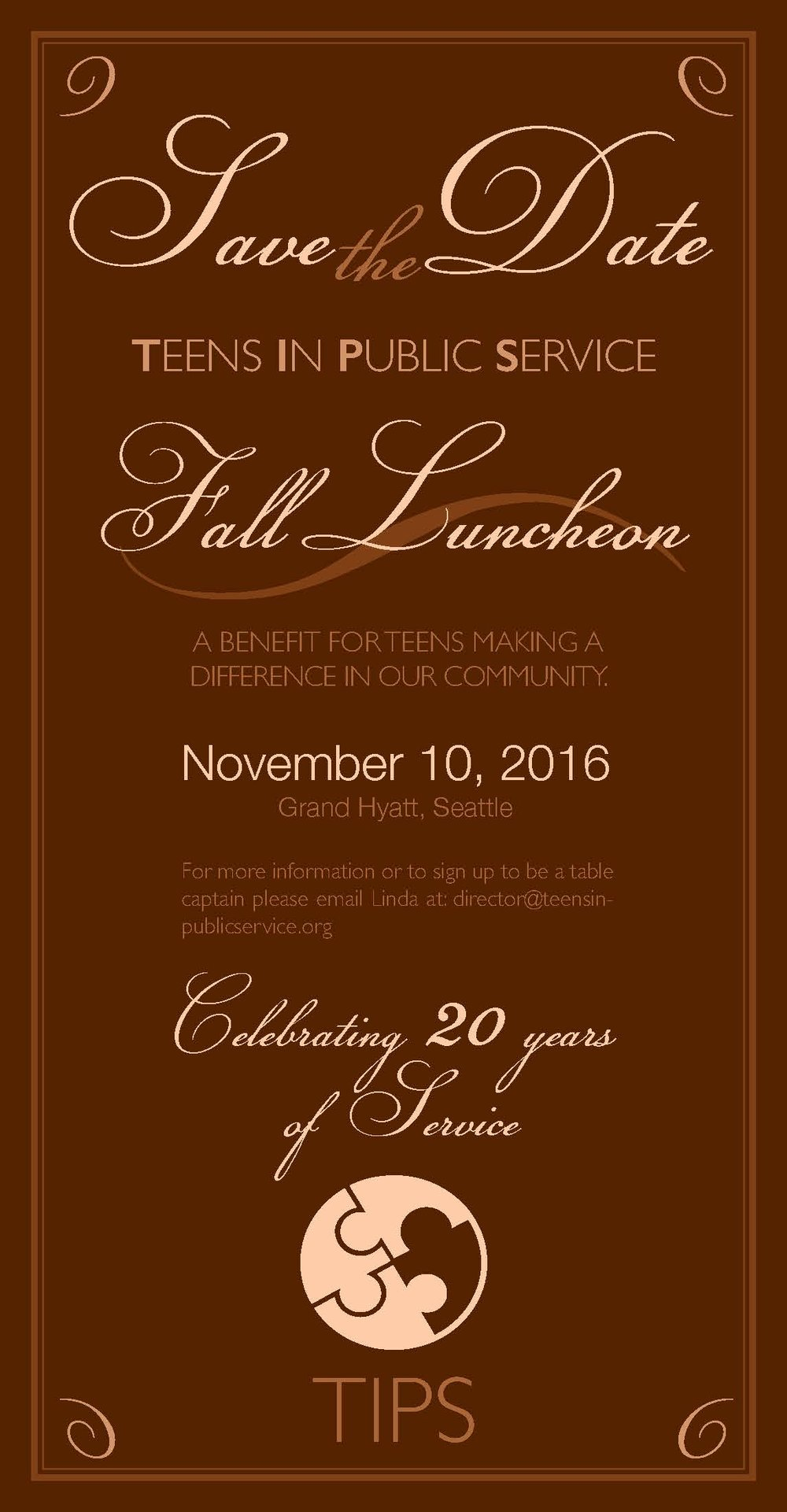 2016_TIPS_Fall_Luncheon_Save_The_Date.jpg