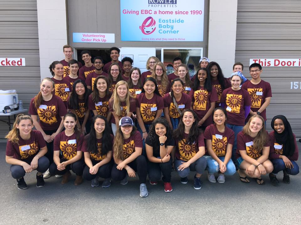 2017 day of service group.jpg