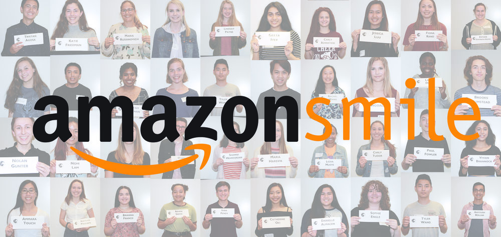 shop amazon smile.jpg