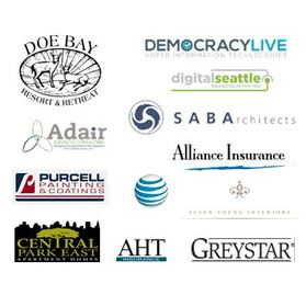 2017 corporate sponsor logos v1 2.JPG
