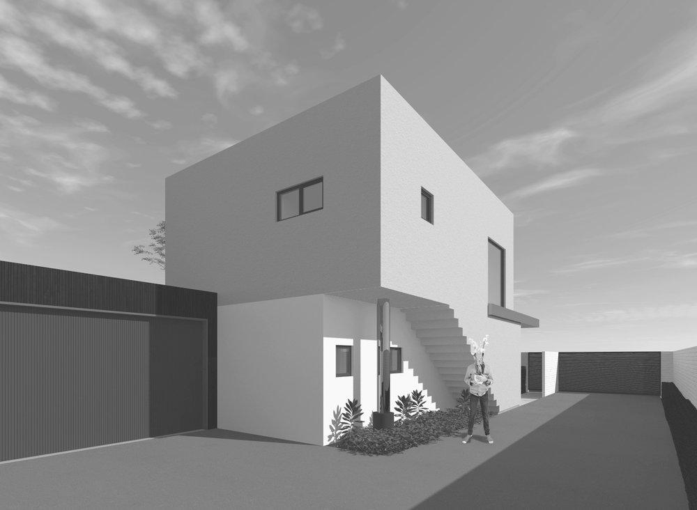 Zelas - Exterior 4.jpg