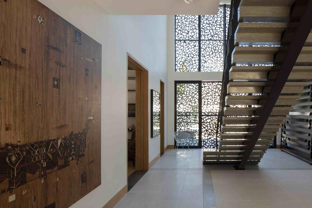 Rhodes House - 32.jpg