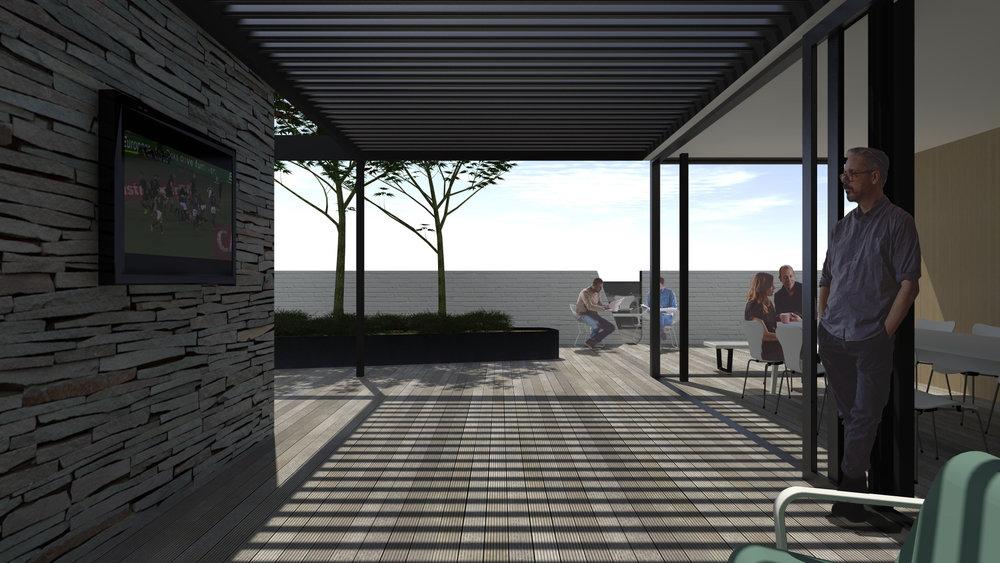 Roof Render - 1.jpg