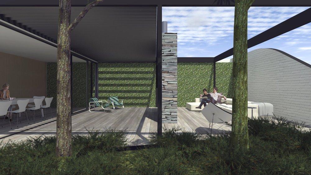 Roof Render - 2.jpg