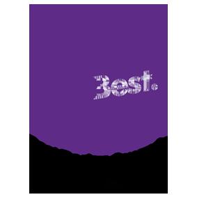 Best Awards - 2014.png