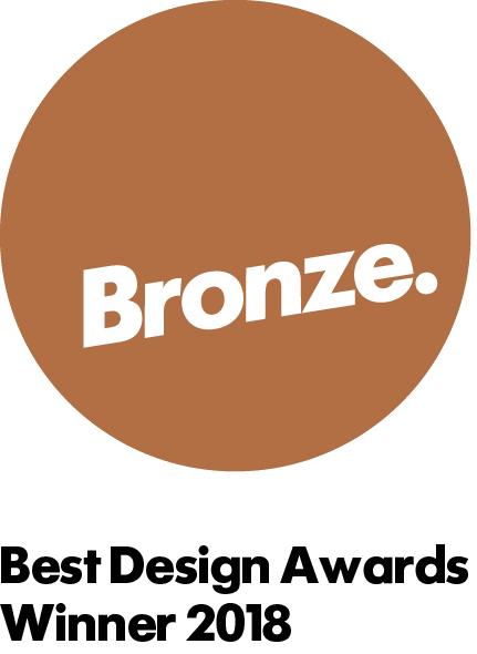 Best Template 2018 - Bronze Badge.png