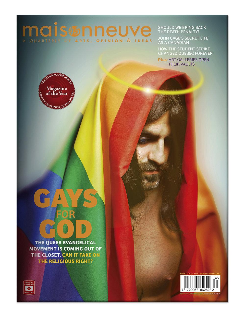Cover_Gay.jpg